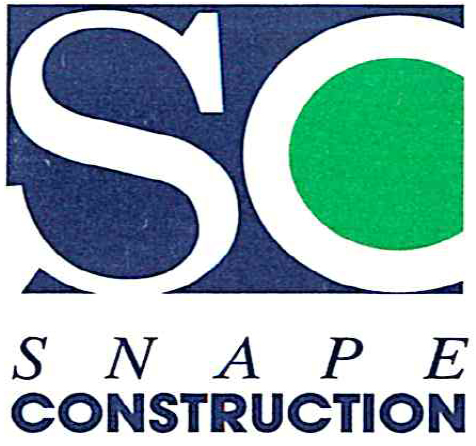 Snape Construction